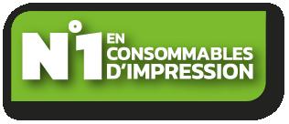 N°1_logo