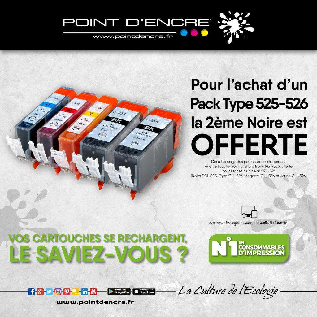 pointdencre_promo-pgi525_1200