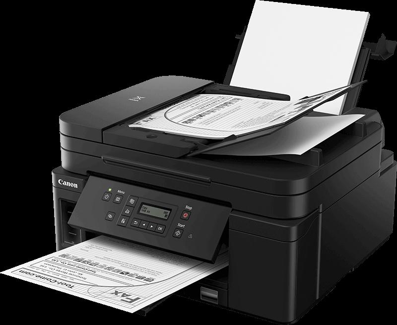 pixma-gm4050-paper-try-up-fsl_800x655_261093592351995