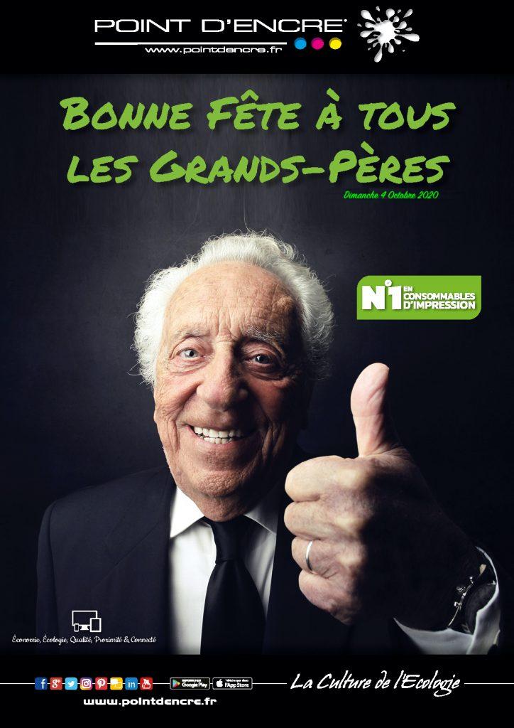 A4_Fete_Grands_Peres_2018