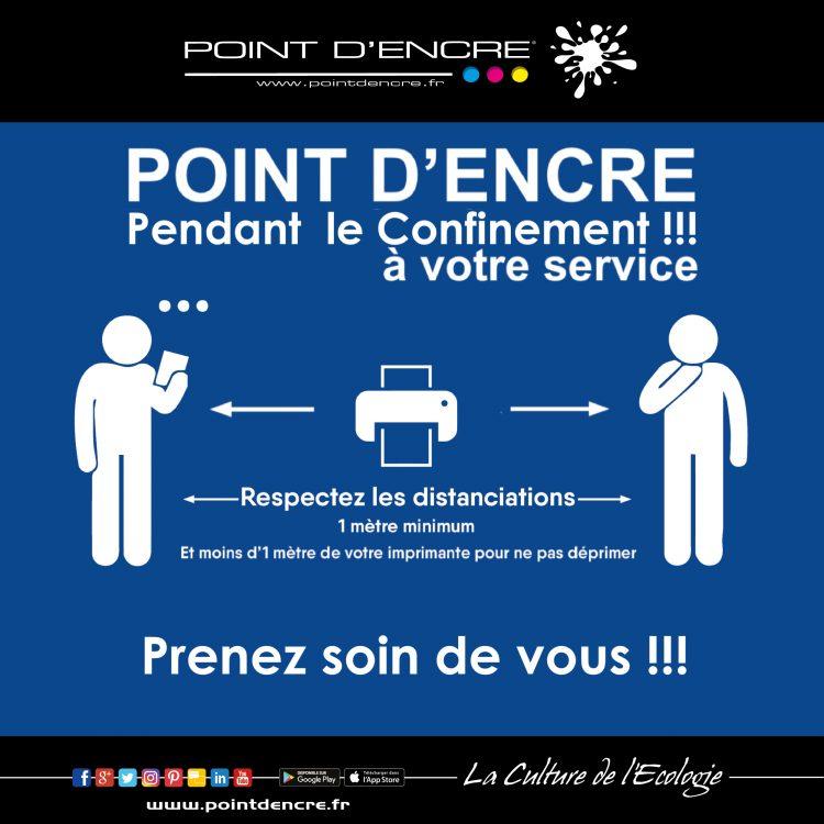 Pointdencre_2020-10_Ouverture-Confinement_1200