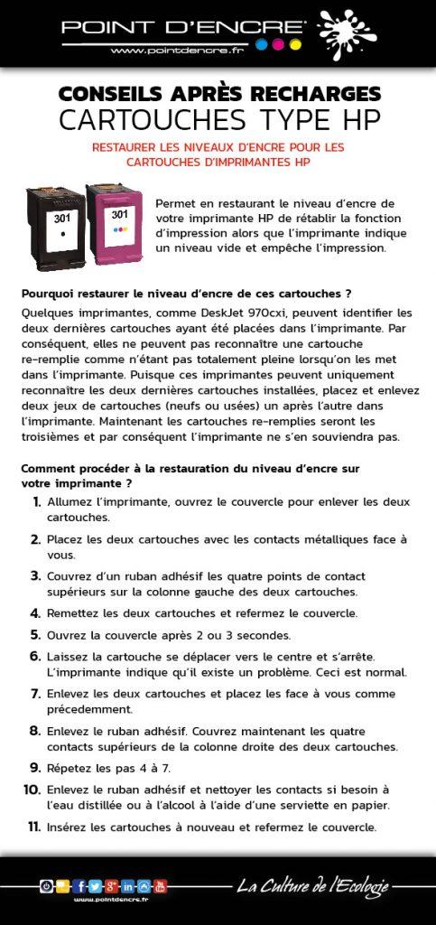 fiches_sav_HP-01