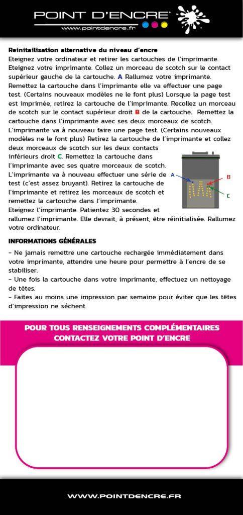 fiches_sav_HP-02