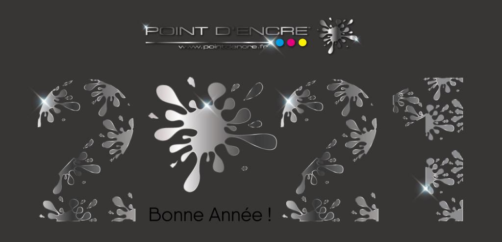 Pointdencre_Bonne Année 2020-01