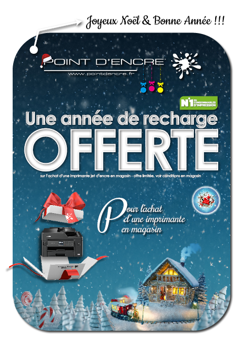 Pointdencre_Noel2020_Recharge_Offerte_SMS