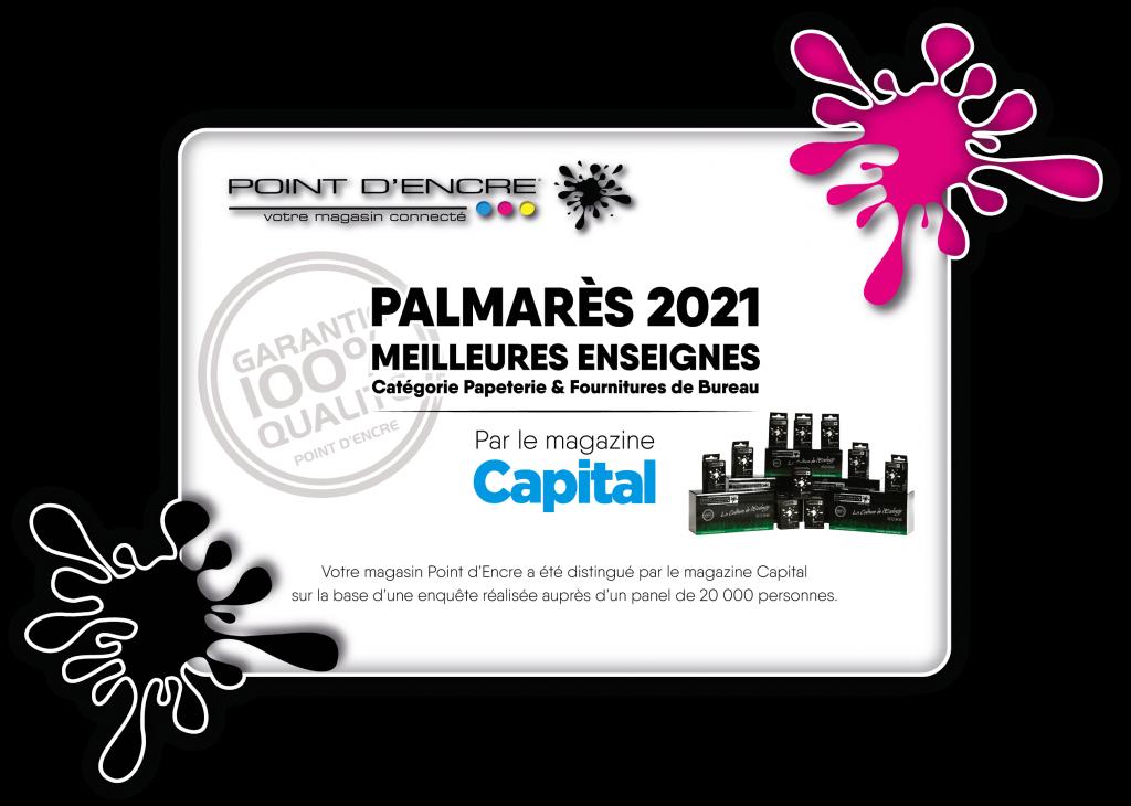 Diplôme-Capital-A3_V3-1024x730-1