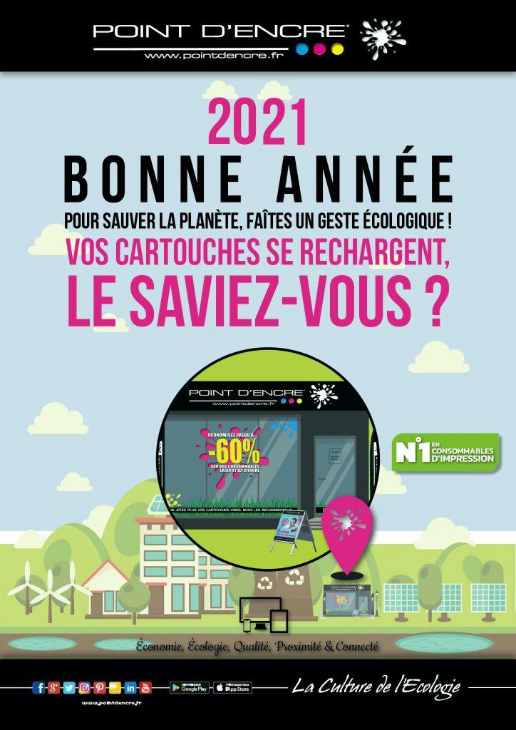 Pointdencre_BonneAnnée2021_A4-1