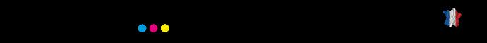 blog_logo_pe_enseigne_fr
