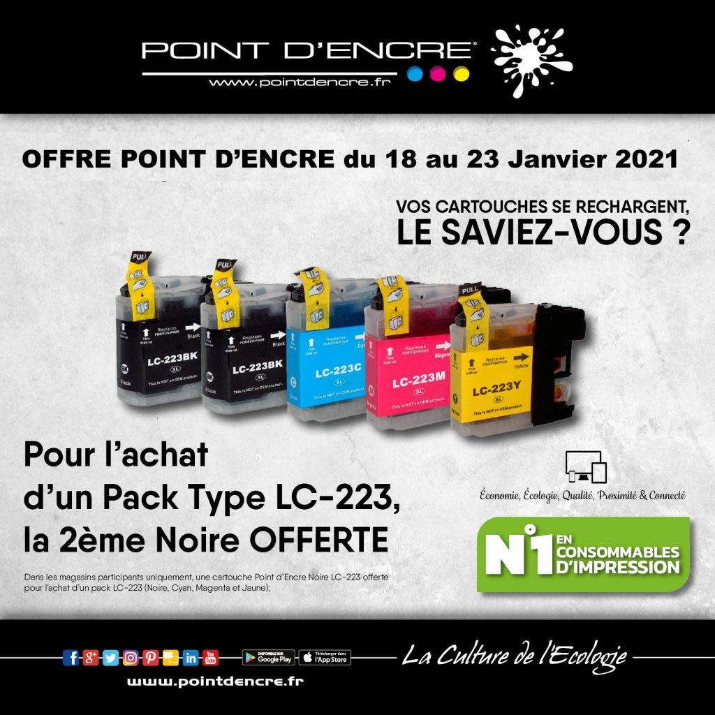 pointdencre_promo-LC223_2020-01_1200